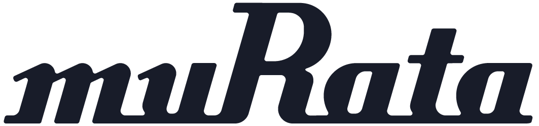 Murata Icon for the Invizitrack Website