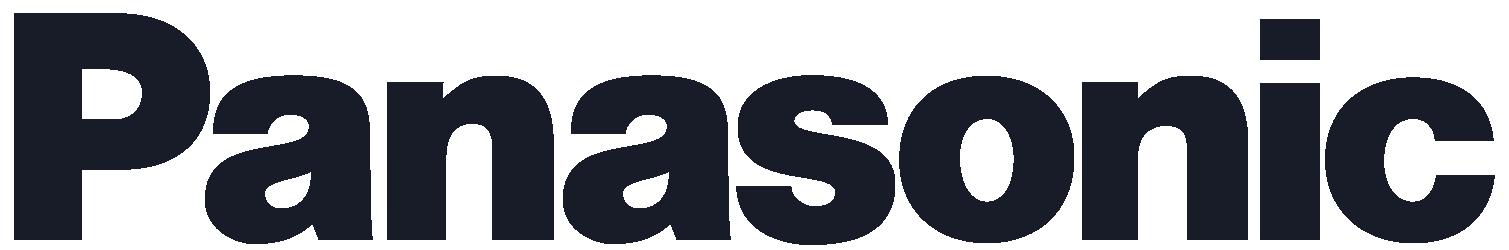Panasonic Icon for the Invizitrack Website