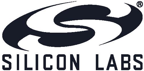 Silicon Labs Icon for the Invizitrack Website