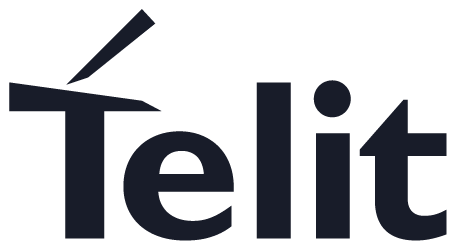 Telit Icon for the Invizitrack Website